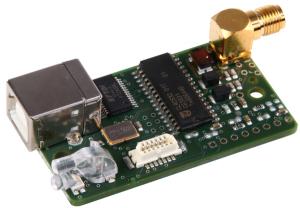 URM HF RFID Reader Module
