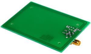 RFID Reader Antenna