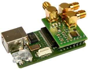 URM-AntMux-300