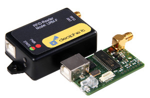 URM RFID Reader Module